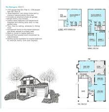 houseplans bhg com beautiful house plans better homes and gardens floor 46 awesome better homes of