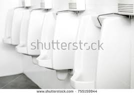 bathroom puns. Toilet Urinal White Puns In The Men\u0027s Bathroom. Bathroom