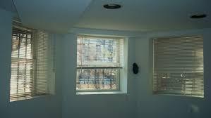basement window treatment ideas. Creative Basement Window Casing/treatment Ideas? Photo Attached-basement- Windows-002 Treatment Ideas