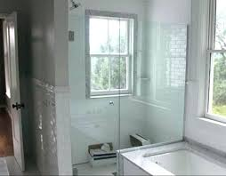 full size of glass block window shower in wall design ideas windows showers bathrooms fascinating installation