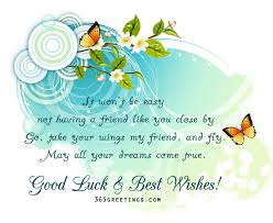 Farewell Messages Wishes And Sayings 40greetings Custom Malayalam Quotes Waiting For Reunion Pics