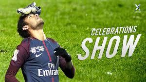 funny crazy goal celebrations football show hd