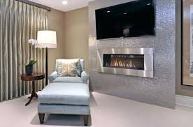 modern fireplace surround fireplace mantels with concept decorating fireplace mantel with tv above ideas for fireplace