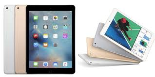 Specs: Apple iPad 2 (3G) (Other) A1396