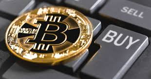 You should invest in bitcoin somewhere around 5% to 30% of your investment capital. 5 Major Reasons It S Good To Buy Bitcoin Nairametrics