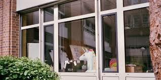 can you paint anodized aluminium window