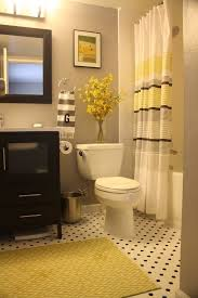 gray and white bathroom decorating ideas. best 25+ grey bathroom decor ideas on pinterest | half decor, restroom and remodel gray white decorating a