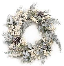 98 best a milky silver dusty sage champagne Christmas images on