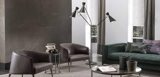 interior design lamps91