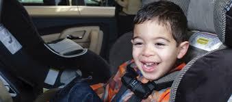 car seat booster seat seat belt