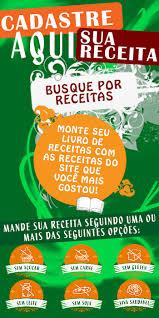 Resultado de imagem para IMAGENS DE RECEITAS DE COMIDAS DE ANGUILLA