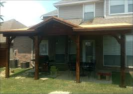 cost to build covered patio build cost to build a front porch uk cost to build covered patio