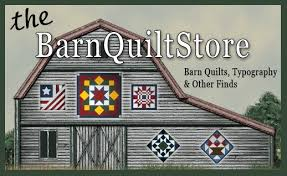 The BarnQuiltStore Blog: Apple Tree Barn Quilt & Apple Tree Barn Quilt Adamdwight.com