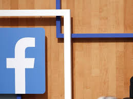 facebook friction is costing australian businesses 29 billion a year cmo australia
