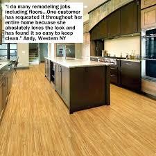 allure reviews vinyl plank flooring trafficmaster ultra tile installation