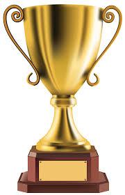 Image result for trophy image