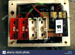 fuse box house flipper old wiring uk atlrug org uk fuse box cover fuse box house flipper old wiring uk