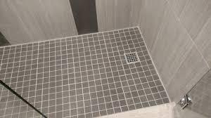 St Lukes Lofts In Denver Colorado Kreative Kitchens  Baths - Bathroom remodeling denver co