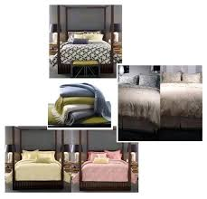 bedding collection for debuts qvc uk northern nights