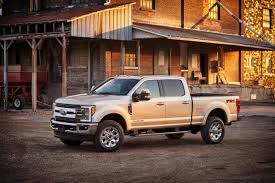 2018 ford 350. fine ford 2017 ford f350 king ranch review  throughout 2018 ford 350
