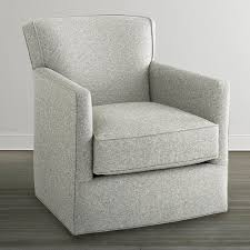swivel rocking chairs for living room. Good Swivel Rocking Chairs For Living Room 52 In Home Bedroom Furniture Ideas With I