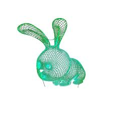 Cheap Bunny Rabbit Night Light Find Bunny Rabbit Night Light Deals