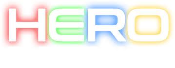 SaberForge | Art of the combat saber – Saber Forge