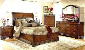 Ashley Furniture Bedroom Sets Furniture King Size Beds Furniture Bed ...