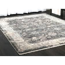 safavieh sofia vintage blue beige distressed area rug
