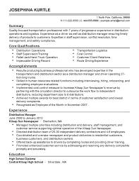 Uga Optimal Resume Optimal Resume Uga Builder University Of Oregon Portfolio Cover 1