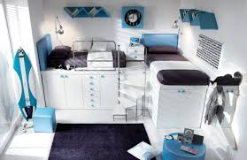 astounding ideas 11 beds for teenagers cool loft bed for teenage boys room ideacool