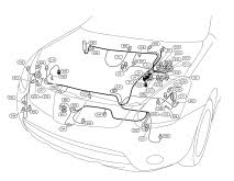 nissan rogue wiring diagram nissan wiring diagrams online