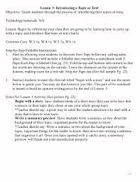 essay on topic media zoo