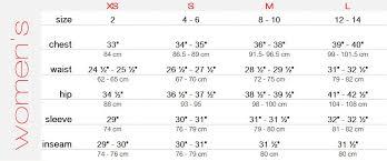 Never Summer Snowboard Size Chart 51 Bright Snowboarding Size Chart Women