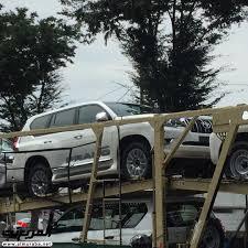 2018 lexus jeep.  2018 lexus lx suv 2018  570 sport jeep wrangler forums jl jt to