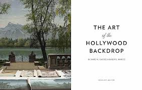 great new york city coffee table book lovely los angeles coffee table book