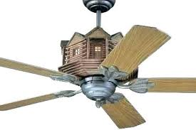 full size of aviation ceiling fan model rosewood outdoor western style minka aire 152cm dc