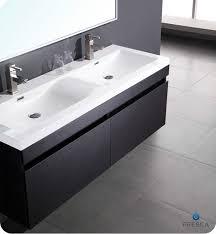 modern bathroom double sinks. Bathroom Double Sink Fivhter Com For Plans 10 Reconciliasian Regarding Sinks Ideas 15 Modern R