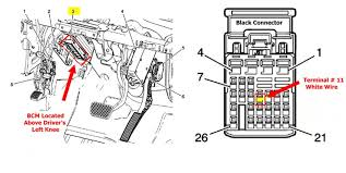 prodigy brake controller wiring diagram images wiring diagram 2014 gmc terrain brake control autos post