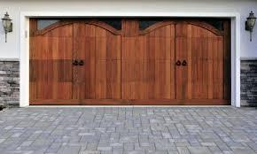 insulated roll up garage doorsDoor garage  Garage Door Insulation Buy Garage Door Garage Door