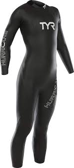 Tyr Womens Wetsuit Size Chart Tyr Sport Womens Hurricane Wetsuit Category 1