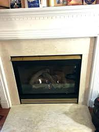 heat and glo fireplace troubleshooting heat n fireplace troubleshooting heat n fireplace troubleshooting heat n gas fireplace insert installation repair