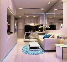 Studio Apartment Design Ideas impressive decorate studio apartment ideas with interesting ideas to decorate a studio apartment design vagrant