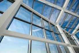 slim line aluminium windows and doors areas we cover