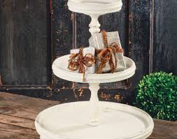 Ornament Hanger Display Stand Ornament Christmas Ornament Display Stands Wonderful Ornament 59