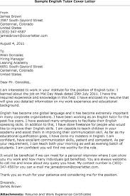 cover letter in english need a ghostwriter university of wisconsin english cover