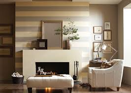 Decorating With A Pastel Or Neutral Color Scheme Impressive Neutral Color Schemes For Living Rooms