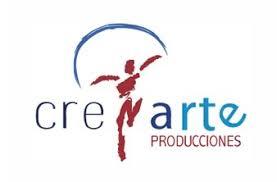 Crearte Logo Logo Crearte Fibromialgia