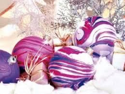 Christbaumschmuck Weihnachtszeit Ist Kugelzeit Elternde