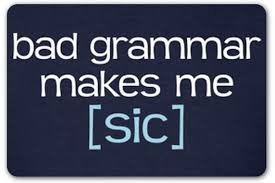 Grammar Tips The 12 Most Go To Grammar Tips Pr Daily Pr Daily